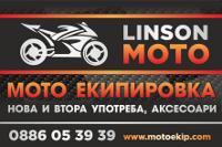 motoekip.com